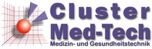 Partner_Clusterlogo Bild&Schrift