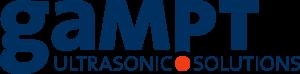 Partner_Gampt_Logo mit Farben