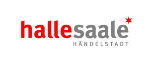 Partner_Stadt Halle_1