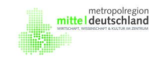WIM_Metroreg_4c