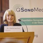 Grußwort Dr. Petra Sachse, Stadt Halle (Saale)