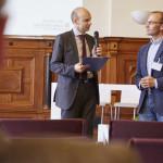 Ergebnissdiskussion AG Elastographie