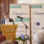 Dr. Anton Schlesinger, GAMPT mbH